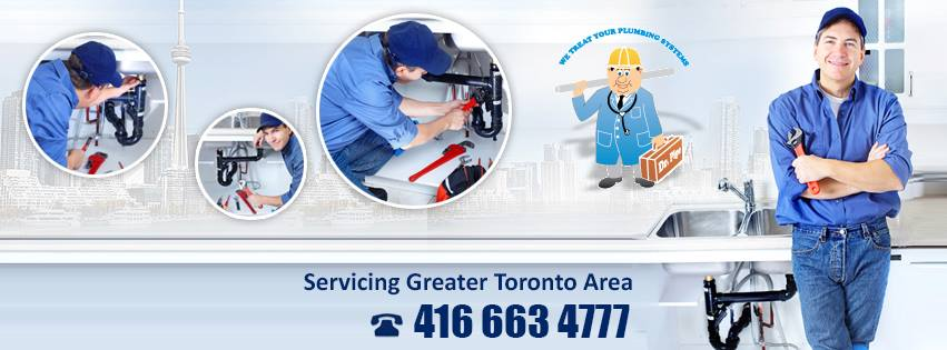 Waterproofing Contractor Toronto
